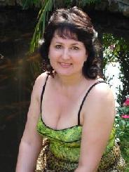 Morgane40 40 Jahre, aus Gersheim