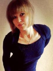 Emma_22 22 Jahre, aus Dresden