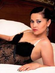 Vanessa4U1 31 Jahre, aus Trier