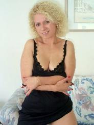 Blondiiii1974 41 Jahre, aus Viersen