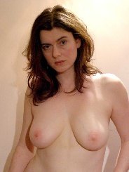 Patty_Mobil 35 Jahre, aus Paderborn