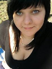 Anita88 28 Jahre, aus Lehrte