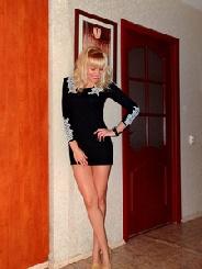 Lora9422 25 Jahre, aus Maria Rojach
