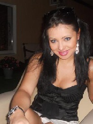 Jelena_321 26 Jahre, aus Hamburg Neustadt