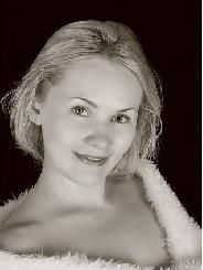 KatjaNicole 24 Jahre, aus Buchholz in der Nordheide