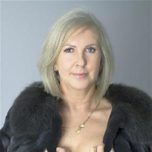 Ericaxx 42 Jahre, aus bremen