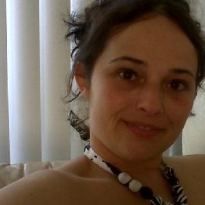 AnneAnnina1 34 Jahre, aus Stuttgart Mönchfeld