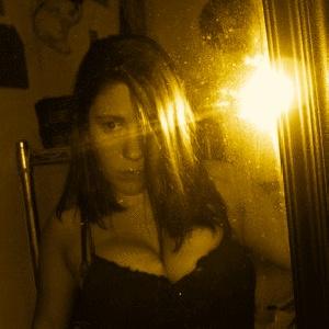 Triciaa 24 Jahre, aus Wehrheim