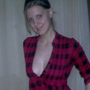 Evi_Young 30 Jahre, aus Offenbach am Main