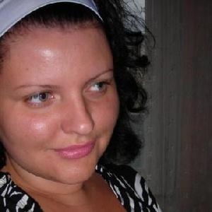 Dora_DD 28 Jahre, aus Stuttgart