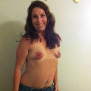 Evelyne33 37 Jahre, aus Alsdorf