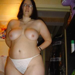 Marie-Helen80331 36 Jahre, aus München