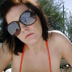 Vegas_Baby 29 Jahre, aus Halsdorf