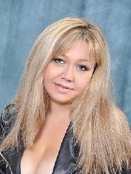 MeliaAurelia 33 Jahre, aus Düsseldorf