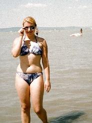 nathaliana 28 Jahre, aus Ludwigshafen am Rhein