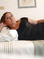 DavHanna 31 Jahre, aus Frankfurt (Oder)