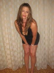 Silvie0911 30 Jahre, aus Predlitz