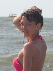 Michaline41 44 Jahre, aus Stuttgart