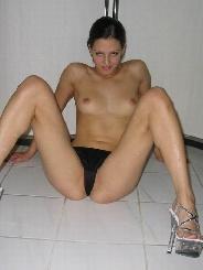Renina 37 Jahre, aus Zugerberg
