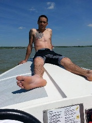 Byghyy 33 Jahre, aus Neusiedl am See