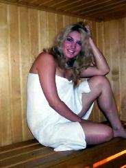 Kue-Susi 26 Jahre, aus Bad Homburg