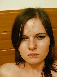 lotuna 18 Jahre, aus Frankfurt (Oder)