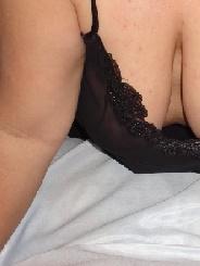 Marianka29