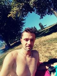 Mirko1981c1 37 Jahre, aus Zürich