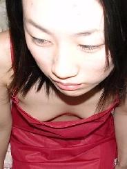 Choi87