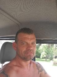 Roland19790d 39 Jahre, aus Bechhofen
