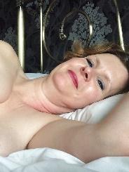sexyundgeil9d01 48 Jahre, aus Köln