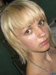 Alexaxy