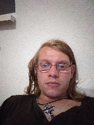 Hcigj 23 Jahre, aus Rendsburg