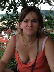 Juliane-xx 28 Jahre, aus Wien