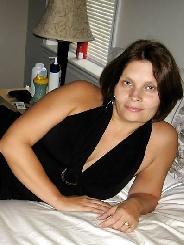 nathalia1027 31 Jahre, aus Bad Homburg