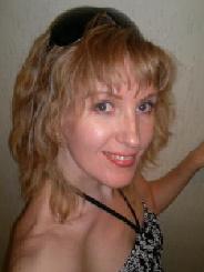 blondemaus1218 44 Jahre, aus Düsseldorf