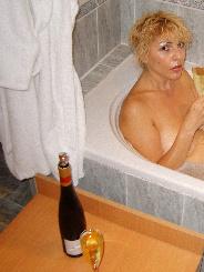 Burgit 42 Jahre, aus Wien