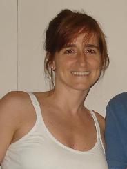 Frika 36 Jahre, aus Kassel
