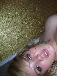 Kirsten-Jenny45527