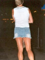 NicoletteAndau 43 Jahre, aus Andau