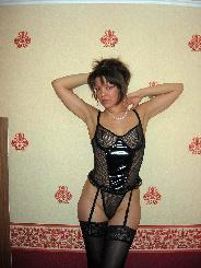 Delia76