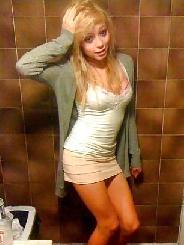 Hanna.s 24 Jahre, aus Nassenfels