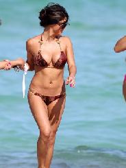 Bikiniwetter89 29 Jahre, aus Wien