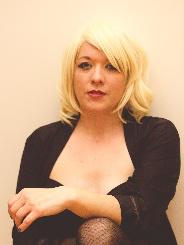 MelanieManiac 32 Jahre, aus Büren