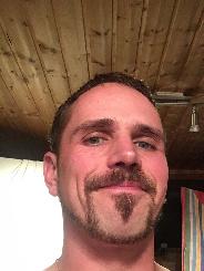 Mr_Tantra 37 Jahre, aus St. Veit an der Glan
