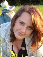 rebeca-missy 32 Jahre, aus Pusarnitz