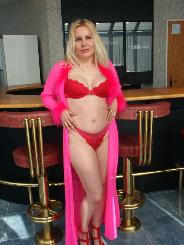 SexyLove040271 48 Jahre, aus Sonnberg