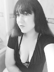 Elise_Lotte 22 Jahre, aus Rettenbach